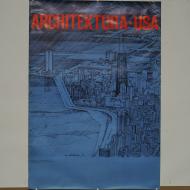 plakaty11-16