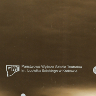 plakaty11-25