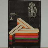 plakaty11-26