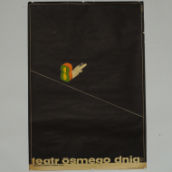 plakaty11-30