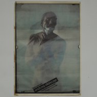 plakaty11-34