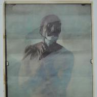 plakaty11-35