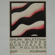 plakaty11-38