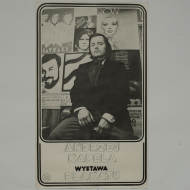 plakaty11-41