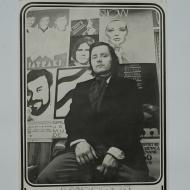 plakaty11-42