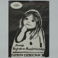 plakaty11-44