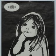 plakaty11-45
