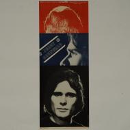 plakaty11-47
