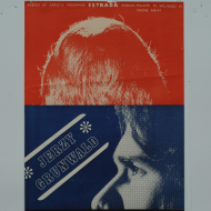 plakaty11-48