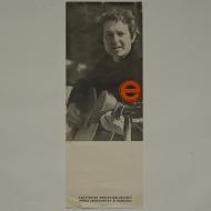 plakaty11-50