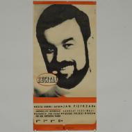 plakaty11-53