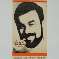 plakaty11-54