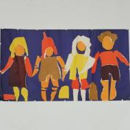 plakaty11-56