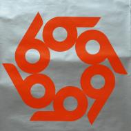 plakaty11-6