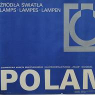 plakaty12-7