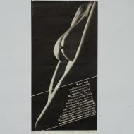 plakaty13-12