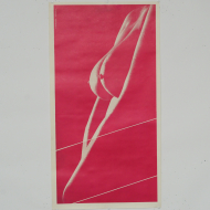 plakaty13-7