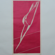 plakaty13-8
