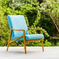 plume-armchair-space-age-jiri-jiroutek-blue-kosmiko-studio-(1)