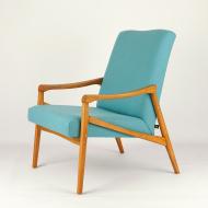 plume-armchair-space-age-jiri-jiroutek-blue-kosmiko-studio-ukos