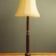 podlogowa lampa art deco gabinetowa  (1)