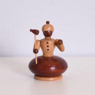 pojemnik drewniany ludzik (1)