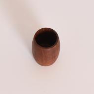 pojemnik tekowy kubeczek (3)