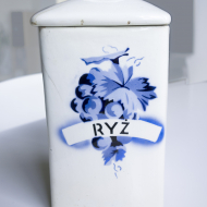 pojemnik_ryz_01