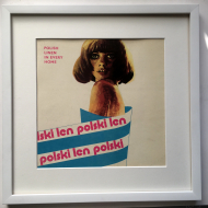 PolishLinien3.1973