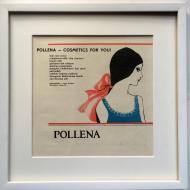 Pollena7.1974