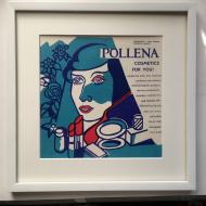 Pollena8.1975