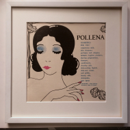 Pollena9.1976