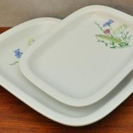 polmisek-porcelana-maleko (3)0
