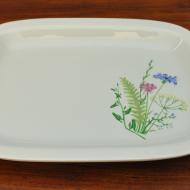 polmisek-porcelana-maleko (5)