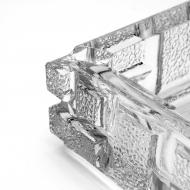 popielnica brickwork (8)