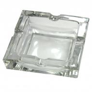 popielnica-krysztalowa1