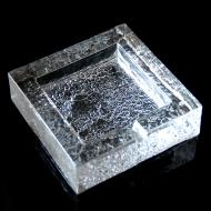 popielnica lod1