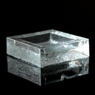 popielnica lod2