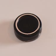 popielnica ruscha art keramik szara (4)