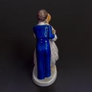 porcelain-figurine-bing-grondahl (45)