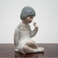 porcelain-figurine-bing-grondahl (49)