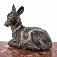 porcelain-figurine-of-royal-copenhagen-denmark-1950s-design-by-knud-khyn