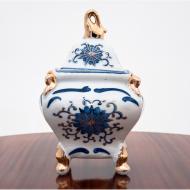 porcelanowa-bomboniera