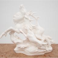 porcelanowa-figura-jelen (2)