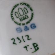 porcelanowa-figurka-bing-grondahl (10)