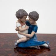 porcelanowa-figurka-bing-grondahl-19-r