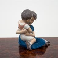 porcelanowa-figurka-bing-grondahl-19-r (3)