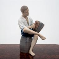 porcelanowa-figurka-bing-grondahl-1954-r