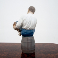 porcelanowa-figurka-bing-grondahl-1954-r (3)