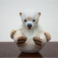 porcelanowa-figurka-bing-grondahl-1970-r